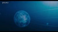 《時間之旅》生命的演變片段