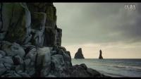 《時間之旅》爲什麽不完美片段
