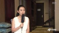 哈尔滨石油学院 逯柳老师
