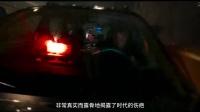 电影路透社161012:韩国19禁票房登顶