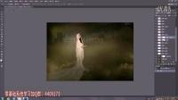 PS教程李涛Photoshop cs6全集教程第06课--PS对文件编辑后保存方法