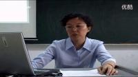 体验学习优秀课例:小学数学《说的训练(2)》点评(中小学新课程改革优秀课例示范教学实录)