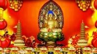 三世因果歌 -最好听的佛教音乐歌曲大全100首