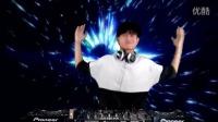 点将学员 DJ 啵啵 DJ2000nexs混音视频
