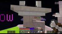 ★我的世界幸运方块大冒险EP1《卡慕我的世界》★劳资人品上天了★MC卡慕minecraft多模组MODluckyblock赛跑游戏地图