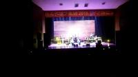 161009SUN  飞扬乐团 爱经典 音乐会 系列之四 江南剧院 南京 延龄巷5号 (6)