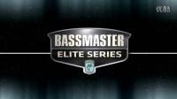 2016 Bassmaster Elite at Toledo Bend