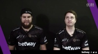 Him or Me - GeT_RiGhT & f0rest