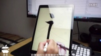 逼格超高的APP,iPad Pro不装怎么行?