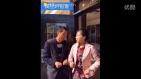 """爱剪辑-""""快手大联盟""""宣传片(001)"""