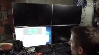 Gaming at 8K Resolution_!_!_ - HOLY $H!T