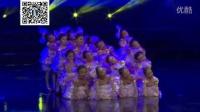 幼儿舞蹈:13舞蹈《生日最快乐》--来自公众号:幼师秘籍