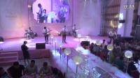 """漳州市漳浦县最惊艳的婚礼,最幸福的见证--全程舞蹈由乐舞艺术培训中心提供"""""""