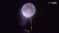 2016年9月10日 片貝まつり 浅原神社秋季例大祭 8時00分~8時29分 Japanese Fireworks