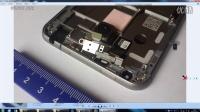 魅族 MX4 Pro DIY 拆机换屏概述