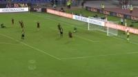 DOM 2 OTT 2016 ★ ROMA VS INTER 2-1