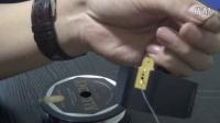 工匠大师 绕线器 实用教程