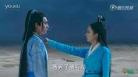 青云志40集预告片—小七身受重伤_张小凡冒死救下碧瑶.p401.4(1)