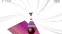 【小桃子】octagon飞跃八边形日常ep。2