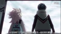 舞武器舞乱伎 第二季 03