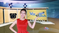 "《【VR一周曝 】20161017期: 三星Note7爆炸遭神吐槽  主播版""蓝瘦香菇""上线"