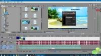 【视频录制教程】Vegas-ep1&视频后期制作与渲染