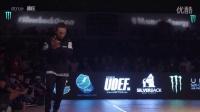 Taisuke vs Lil Zoo [top 32] Silverback Open 2016
