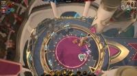 【老陈单机】BattleRite战斗仪式实况对决 我叫加尔鲁什地狱咆哮02 3V3才是狂暴战归宿