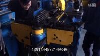 数控全自动弯管机 盘管数控弯管机 冷凝管专用弯管机