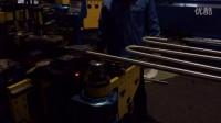 不锈钢蛇型数控弯管机 左右弯蛇型专用弯管机