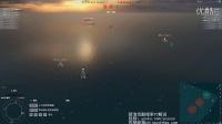 战舰世界YC解说 7v7擂台赛第一期战报