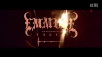 【XX】强推!Emmure - Torch (AUDIO)