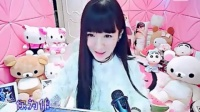 MC蓝瘦香菇(山东版)-20161013YY视频-凤凰视频
