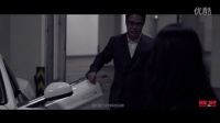 像素格子Studio出品:全新定义的婚礼开场视频 太原市速度与激情