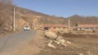 内蒙古赤峰市克什克腾旗 2016年记事 铺就坦途任驰骋