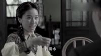 《麻雀》65集預告片