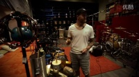 Studio Moments Bongo Band Jam