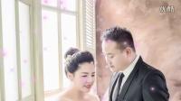 黄晖结婚相册