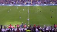 Inter - Cagliari - 1-2 - Highlights - Giornata 8 - Serie A TIM 201617