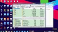 ubuntu12.04优盘启动工具制作3分37秒