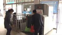内蒙古赤峰市克什克腾旗 2016年记事 筑起安全大道 畅通心路历程