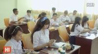 越南微电影:就是你(第三集)Là Anh (Tập 3)