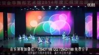 最新幼儿舞蹈《十一点半》好老师儿童舞蹈