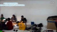 系列9 -印度尼西亚杯2014田宫迷你四驱车世界赛