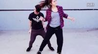 Christian Rap - Tedashii feat. Lecrae 'Dum Dum' - Dance Cover(@ChristianRapz)_HD