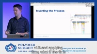 Practical Performance (Polymer Summit 2016)