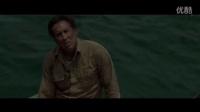 尼古拉斯凯奇最新电影《印第安纳波利斯号》 真实故事改编,即将上映