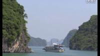 TSH视频田-旅游海上迷宫-大海啊大海