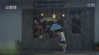 【影探App】泰国温馨广告:少年的梦想