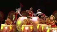 第八届小荷风采幼儿舞蹈大赛12《震震天》幼儿园成品舞蹈